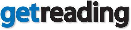 getreading logo