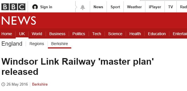 BBC Online